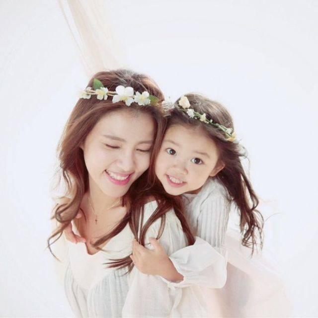แคปชั่นวันแม่: ⭐🌟 แชร์ 30 แคปชั่นวันแม่ บอกรักแม่แบบโดนๆ ภาษาวัยรุ่น 🌟⭐