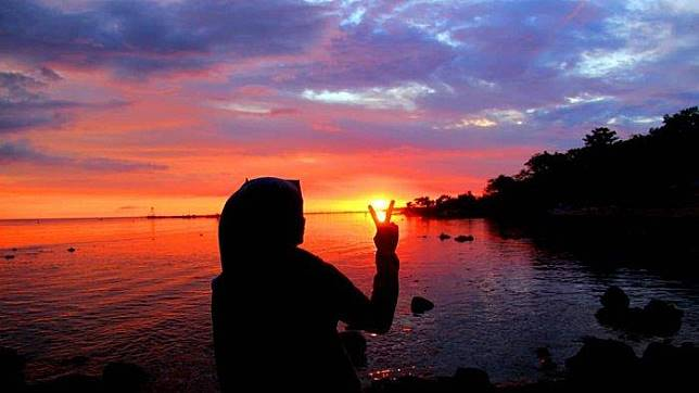 Rekomendasi 10 Tempat Wisata Di Parepare Kota Kelahiran Bj Habibie Tribun Travel Line Today