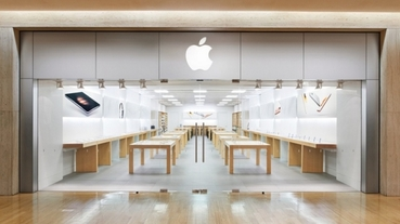 Apple刷台北富邦 最高送800元
