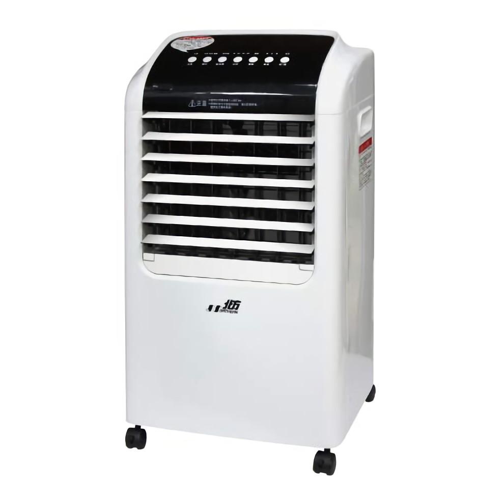 北方 移動式冷卻器 AC-6508 【柏碩電器】