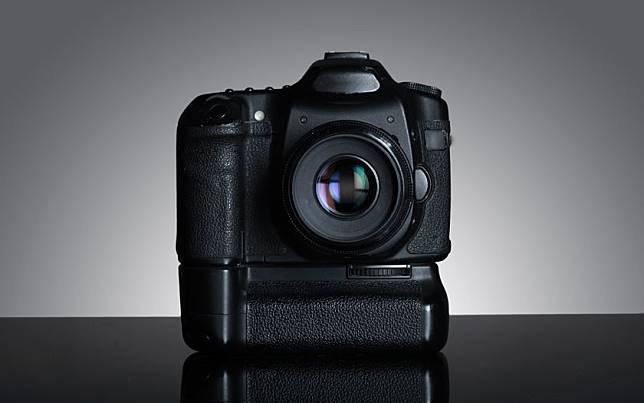 Tips Membeli Kamera DSLR Bekas agar Tidak Mudah Tertipu