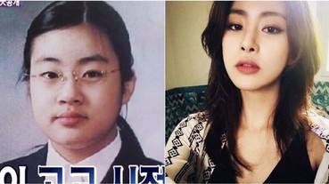 2017 韓國減肥女王 姜素拉 3大原則減出完美身材!
