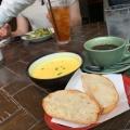 L.Coffee - 実際訪問したユーザーが直接撮影して投稿した千駄ケ谷アメリカ料理tavern on S (és)の写真のメニュー情報