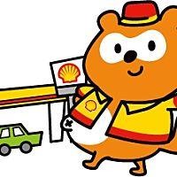 西東石油(株) セルフ掛川SS