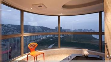 我家就是360度 環繞景觀宅