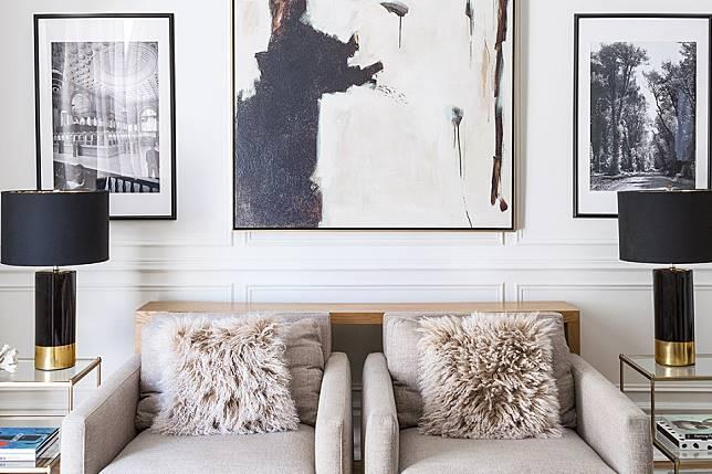 Berbagai Tips & Trik Agar Ruangan Tampak Menarik Layaknya Foto Majalah