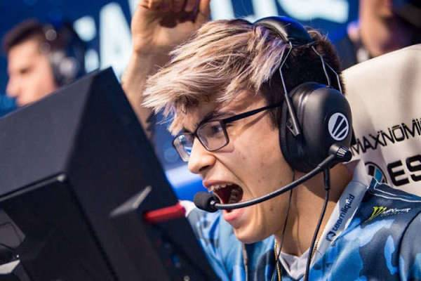 Team Liquid Juarai IEM Sydney 2019, Pecahkan Kutukan Runner-up