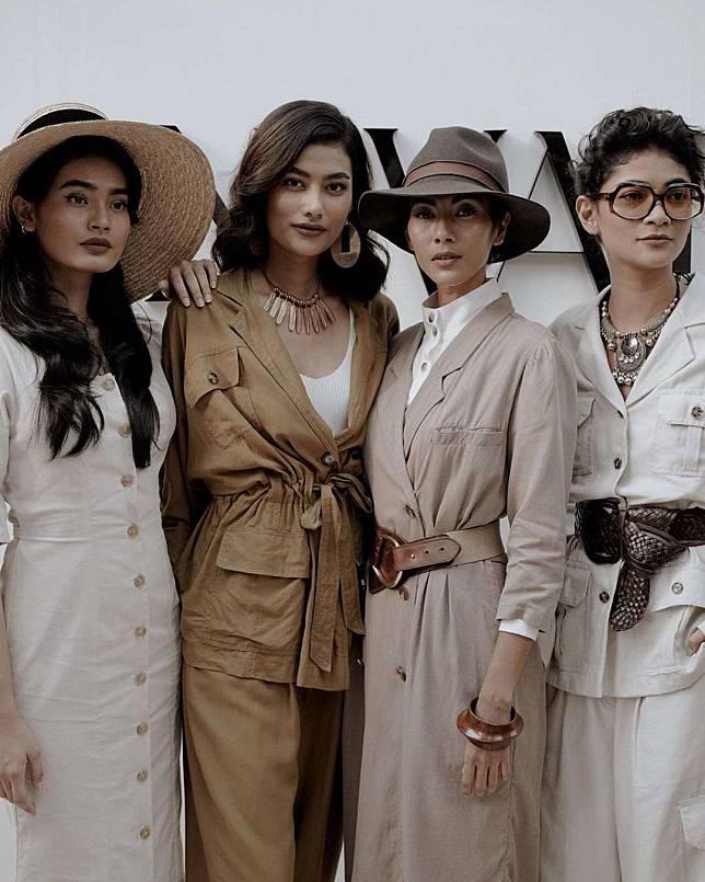 7 Hal Ini Bisa Kamu Lakukan untuk Bantu Brand Fashion Lokal!