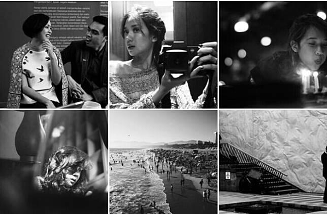 Tips Ngedit Foto Supaya Feed Instagram Kamu Rapi dengan Snapseed