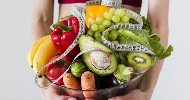 7 Menu Makanan Penuh Nutrisi Untuk Ibu Hamil Muda