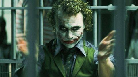 Sekilas Perjalanan Joker Dari Masa Ke Masa