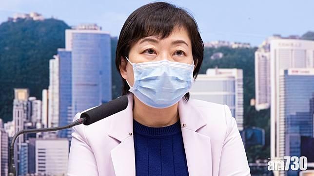 (更新)【新冠肺炎】當局修正今增28確診 16宗為本地個案