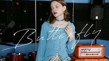 高貴不貴 免驚撞衫!小資女必收淘寶原創設計服飾品牌5選,讓你穿出屬於自己的風格~