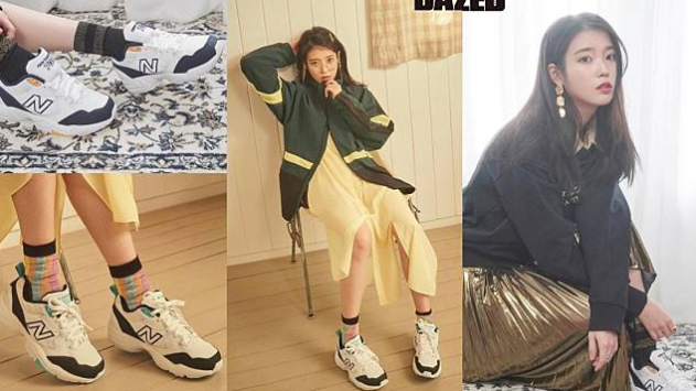 2019老爹鞋風潮依舊,各品牌必買推薦款、穿搭懶人包一次看
