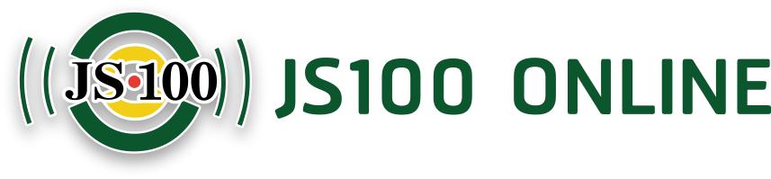 JS100 - Post&Share