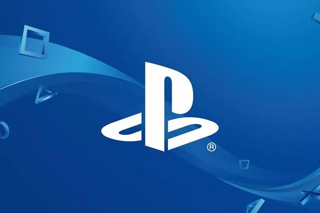 Lalu lintas padat, Sony sengaja perlambat unduh