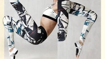 模組化設計帶來舒適涼感:NIKELAB X JFS夏季系列