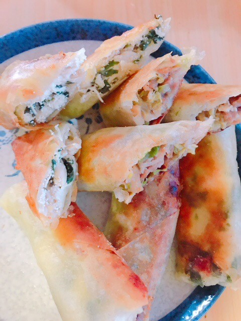 _var_mobile_Media_DCIM_103APPLE_IMG_3529.JPG