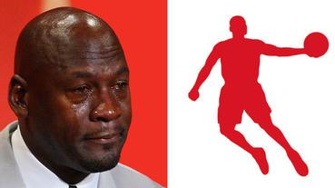 等了 8 年終於贏了!Jordan Brand 侵權官司勝訴:「喬丹體育」必須撤銷所有商標!