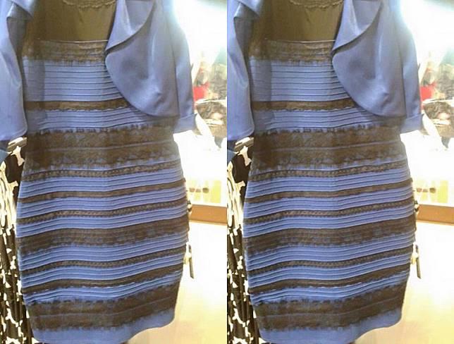 Анимация 240х320, кого цвета платье прикол картинка