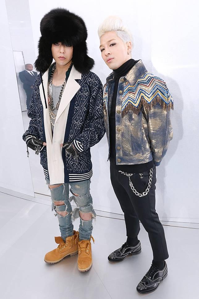 2-taeyang-g-drangon-chanel-couture.nocrop.w1800.h1330.jpg