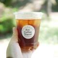 ANC セット - 実際訪問したユーザーが直接撮影して投稿した戸山カフェアンク コーヒースタンドの写真のメニュー情報