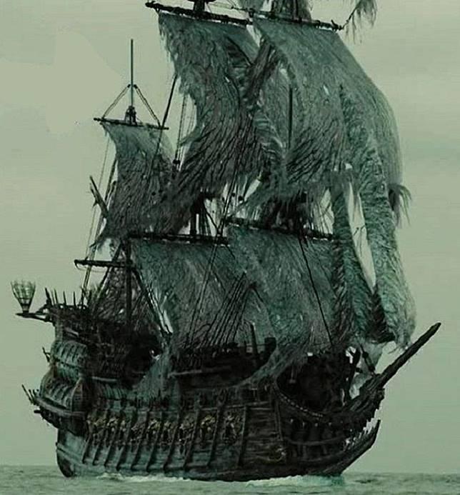 www.marineinsight.com