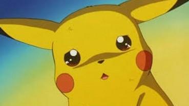 大家還記得這 2 幕嗎?《神奇寶貝》感人畫面再掀回憶 網友哭喊:太逼人了!