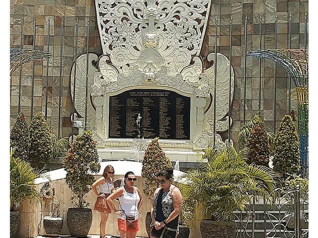 Penjelasan Kemenkes Soal WN Jepang Positif Virus Korona Usai dari Bali