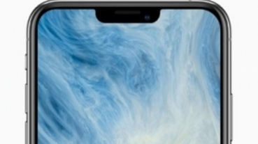 iPhone 12 螢幕到底有沒有 120Hz?螢幕分析師說沒有