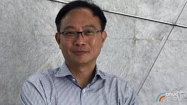 凌華Q1獲利年增4倍 EPS 0.51元 同步公告取消辦理私募