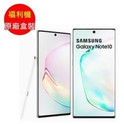 ◎◎ 提供 S Pen 手寫筆|◎◎ IP68 防水防塵等級|◎◎ 螢幕指紋辨識、3D 指紋掃描、臉部解鎖品牌:Samsung三星型號:GALAXYNote10種類:智慧手機ROM/內建儲存空間:25
