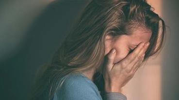心情鬱卒難解悶?可能是吃飯太單一,營養攝取不足影響心情!