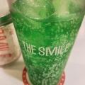 実際訪問したユーザーが直接撮影して投稿した新宿カフェTHE SMILE ルミネエスト新宿店の写真