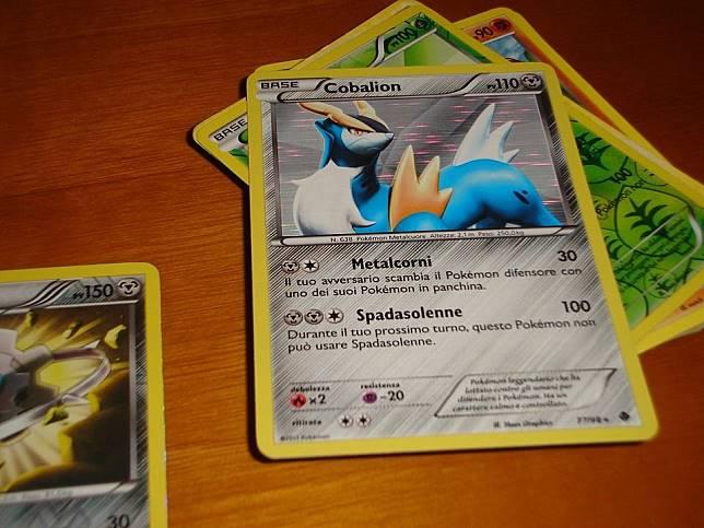 Dilelang Rp 1,4 Miliar Kumpulan Kartu Pokemon dari 1999