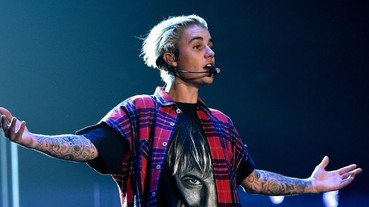 《Despacito》能成為2017 年夏天最熱門的單曲,除了Justin Bieber 的助陣還要歸功於拉丁歌曲流行的趨勢
