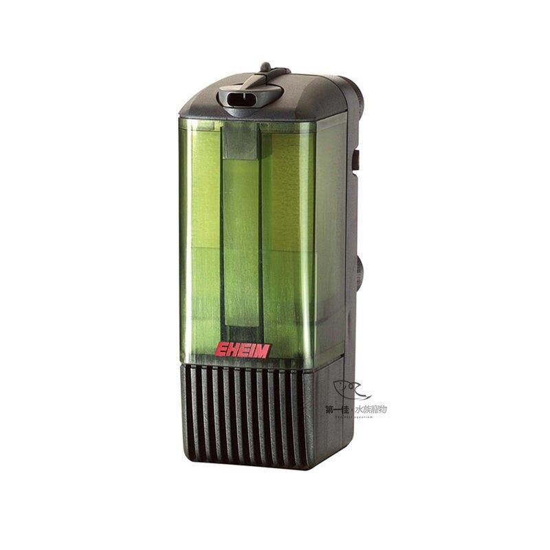 [第一佳水族寵物] 德國EHEIM伊罕 新型機器戰警 PickUp 內置沉水過濾器2006型 免運。人氣店家第一佳水族寵物的過濾有最棒的商品。快到日本NO.1的Rakuten樂天市場的安全環境中盡情網
