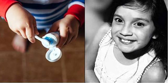 lead-macam-macam-alergi-pada-anak.jpg
