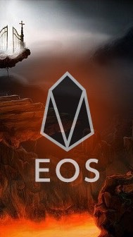 仮想通貨EOSを語る