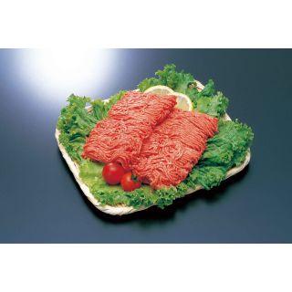 牛:オーストラリア産 豚:国産 メキシコ産 牛豚ミンチ(解凍)