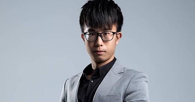 無工作證比賽被檢舉!HKA教練Chawy三年內不得再踏入台灣