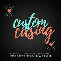 Customcasing.id