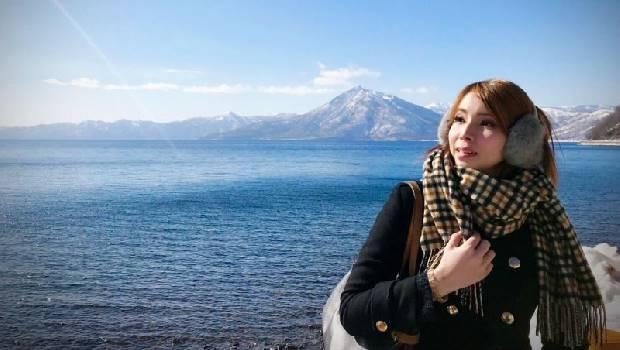 「我想成為女生...」被家人打到體無完膚也無悔...台灣第一偽娘織田紀香的告白