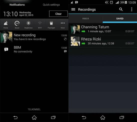 7 Aplikasi Hacker di Smartphone Ini Akan Buat Kamu Jadi Hacker Handal