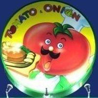 トマトアンドオニオン 大館店