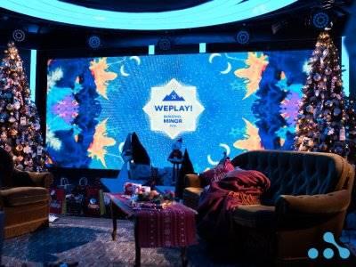 WePlay! Bukovel Minor Jadi Turnamen DPC Minor dengan Viewers Terbanyak