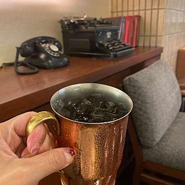 上島珈琲店 河原町店のundefinedに実際訪問訪問したユーザーunknownさんが新しく投稿した新着口コミの写真