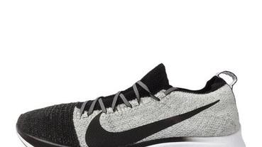 跑鞋怎麼挑?好口碑跑鞋品牌特色與跑鞋推薦總整理