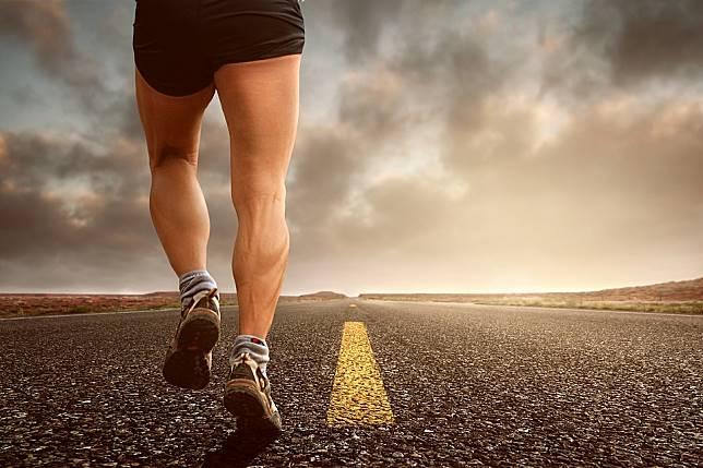 我有肌少症嗎?  亞洲更新診斷標準「小腿圍」低於這數字就危險