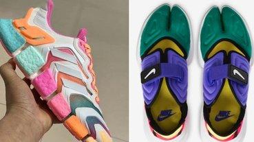 不跟風照樣帥!這 4 雙「性格帥鞋」絕對讓人直盯你的鞋子直呼:尬電!我也要